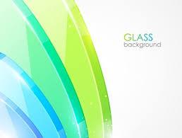 Brochure Background Design Modern Brochure Background Design Free Vector Download 52 232 Free