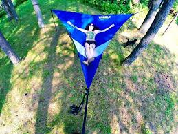 hammock straps how to use ratchet for atlas academy