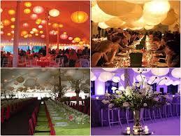 wedding reception ideas 18. Party Decor   18 Photos Of The Unique Garden Decorations Wedding Reception Ideas W