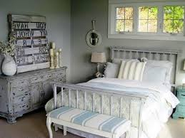 country white bedroom furniture. Bedroom Amusing Cottage White Furniture Country