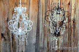 beaded hanging chandelier hobby lobby designs