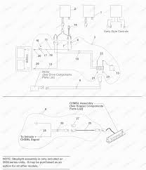 hb5 western unimount wiring diagram fisher plow wiring diagram minute mount 2 ford f 350 2004 fisher description snow performance wiring