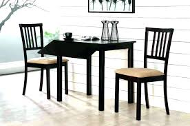 2 chair dining table set small kitchen table with 2 chairs small table and chairs kitchen