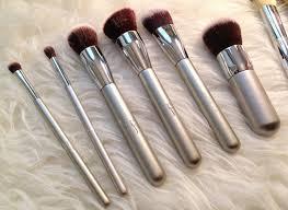 ulta makeup brushes. monday, november 3, 2014 ulta makeup brushes