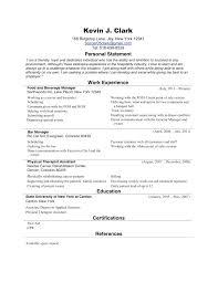 Newly Graduate Resume Sample Sample Resume New Graduate Lpn Nurse Example Of Resumes Free Tips