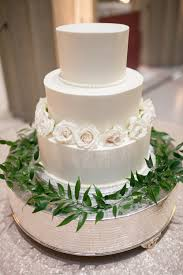 Wedding Cake Costs What You Get Nashville Wedding Planner