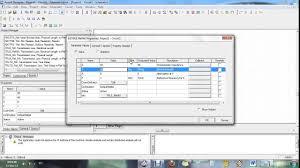 Ansoft Designer Software Ansoft Designer Tutorial For Beginners 1 3