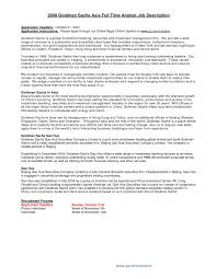 Sample Resume Investment Banking Investment Banking Resume Template Cover  Letter Mergers and .