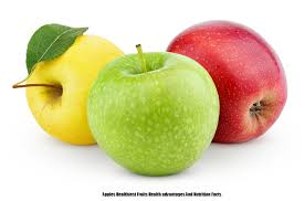 nutrition facts apples is one in all the foremost well liked fruit that s fully grown worldwide and eapples from the family of rose