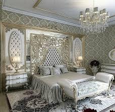 romance bedroom furniture. contemporary furniture home decor  romantic bedroomsbeautiful bedroomsfurniture showroomhouse  on romance bedroom furniture