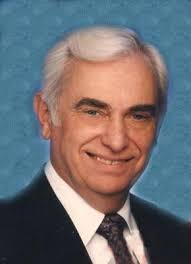 Roger Hartung Obituary (2015) - the Des Moines Register