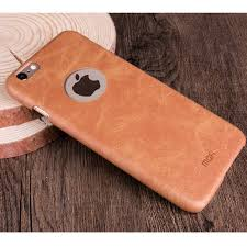 Leather iphone 6s cases come with special options like a card holder pocket, or straps to turn it into a wristlet or crossbody case. Original Mofi For Apple Iphone 6 Iphone 6s Case Hight Quality Leather Case Back Cover For Apple Iphone 6 6s Fashion Hard Cover Leather Case 6s Casecover For Iphone 6 Aliexpress
