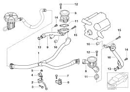 bmw n62 wiring diagram bmw wiring diagrams 86871 bmw n wiring diagram