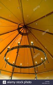 Zeltbeleuchtung Stockfotos Zeltbeleuchtung Bilder Alamy