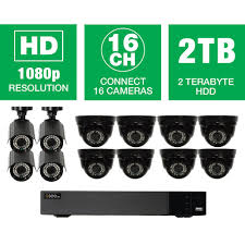 q see 16 channel 1080p indoor outdoor surveillance 2tb dvr system Q See Camera Wiring Diagram 16 channel 1080p indoor outdoor surveillance 2tb dvr system with (8) hd q-see camera wiring diagram