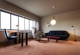 contemporary vs modern furniture. View In Gallery Contemporary Vs Modern Furniture C