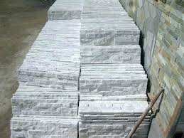 stacked stone tile wall stacked stone tile inspiration ideas stacked stone wall tile stacked stone tile