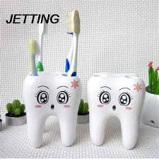 Detail Feedback Questions about JETTING <b>1Pcs Baby Children</b> Kids ...
