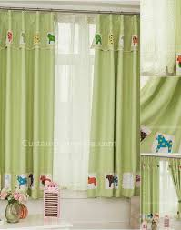 kid curtain rods decorative kids decorations cool window curtains for guys man cave girl room kitchen