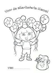 25 Nieuw Kleurplaat Verjaardag Oma Mandala Kleurplaat Voor Kinderen