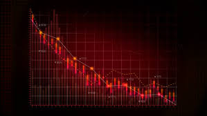 Stock Market Charts And Graphs Animated Stock Market Charts And Stock Footage Video 100 Royalty Free 1022355961 Shutterstock
