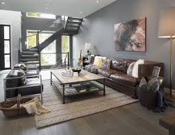 living room furniture color schemes. Living Room Gray Color Schemes Ideas Curtains For Grey Walls Blue Paint Colors Furniture E