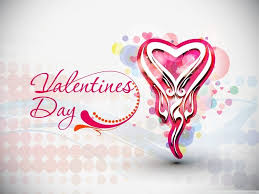 valentines background hd. Beautiful Background Happy Valentines Day Backgrounds HD Desktop Wallpapers  Widescreen   Background With Hd