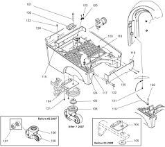 untitled document chassis assembly 192 0355