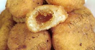 6 resep olahan ubi cilembu yang patut dicoba, dari timus hingga bingka lezat halaman 2   merdeka.com 11 191 Resep Ubi Kayu Singkong Parut Enak Dan Sederhana Ala Rumahan Cookpad