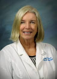 Oncology Nurse Practitioner Nanticoke Welcomes Isabel Benson Np C To Cancer Center Cape Gazette