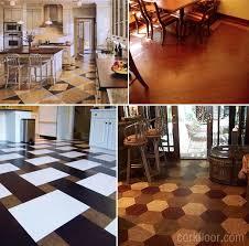 cork flooring kitchen. Exellent Kitchen Kitchen_cork_floor_ideas With Cork Flooring Kitchen C