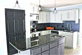 cleaning old kitchen cabinets how to clean old kitchen cabinets new painted kitchen cabinet ideas of