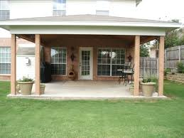 attached covered patio designs. Building Covered Patio A Design Roof Designs In  Contractors Attached Cover Adding .