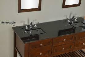 decoration direct vanity 70 inch oak shutter double vanity sink cabinet inside 70 inch vanity