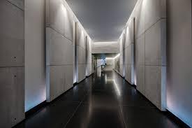 subtle lighting. Subtle Lighting. Lighting Is Gray Hallway E