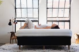 luxi one mattress review mattress one61 mattress