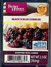 img 4093592497 1491015817 img 4093592497 1491015817 previous black and blue cobbler better homes and gardens scented wax cubes
