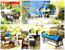 contemporary one pier 1 outdoor furniture one patio cushions fantastic throughout pier one patio furniture
