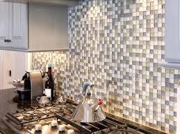 Peel And Stick Kitchen Tile Home Design Peel And Stick Subway Tile Backsplash Backsplash