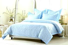 creative gray and gold bedding navy and orange bedding orange and blue comforter photos and beige comforter sets navy orange grey grey and gold bedding uk