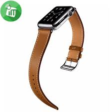 home accessories bands apple