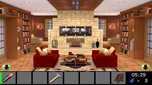 realistic house design games online youtube