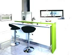 kitchen stool ikea kitchen stool kitchen stools with backs large size of kitchen kitchen island stools kitchen stool ikea