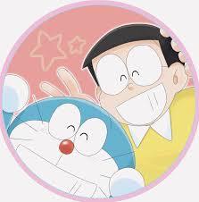 Doraemon | Doraemon, Đang yêu, Phim hoạt hình