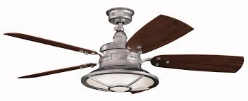 ceiling fan 42 inch flush mount. ceiling fans 42 inch flush mount and propellor fan also kichler for impressive interior design