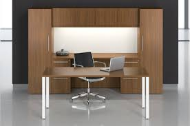 latest office furniture designs. Office Furniture Designs With Design Gallery |  Observatoriosancalixto Best Of Latest Office Furniture Designs A
