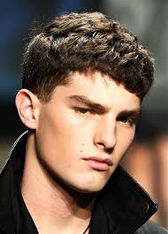 Amazing Hair Style For Men amazing cool 2015 hairstyles for men trendyoutlook 2704 by wearticles.com
