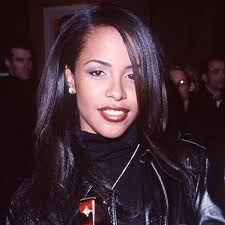 Aaliyah - Death, Family & Personal Life - Biography