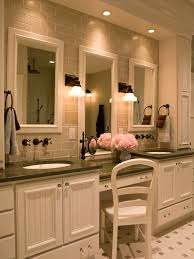 houzz bathroom vanity lighting. Unique Bathroom Interesting Traditional Bathroom Vanity Lights Lighting  Ideas Houzz Intended