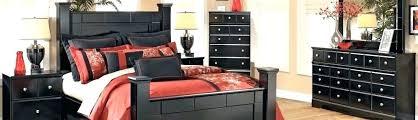 Craigslist Charlotte Nc Furniture Phoenix Furniture Amazing Phoenix ...